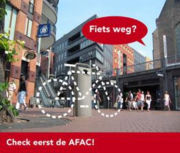 AFAC-Nijmegen