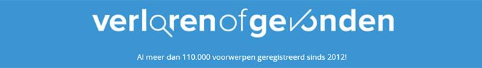 Fiets vinden bij AFAC-Nijmegen